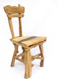 Dining Room Furniture Oak Dining Room Chairs Dining Table Chair Seat Covers Home Furniture
