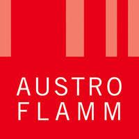 """Résultat de recherche d'images pour """"austroflamm"""""""