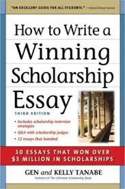 essay on why i need a scholarship scholarship need essay writing a scholarship essay about yourself   college essay samples