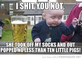 Funny Memes | Funny As Duck - Part 35 via Relatably.com