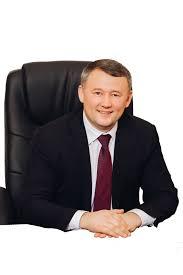 Министерство спорта и молодежной политики <b>Республики Бурятия</b>