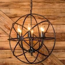 132 sphere chandelier vintage chandelier antique farmhouse chandelier style dining room lighting