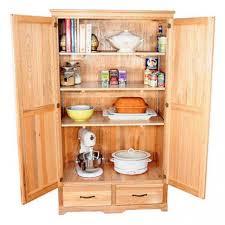 pantry cabinet extraordinary