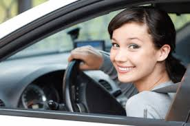Image result for Road rage