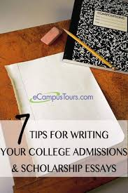 buy essay writing video FAMU Online Buy essay writing video