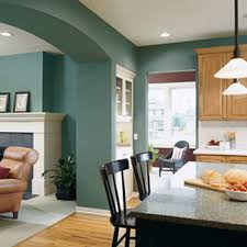 Modern Paint Colors For Living Rooms Paint Color Scheme For Living Room And Kitchen Color Scheme For