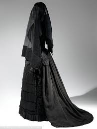 Image result for victorian widow