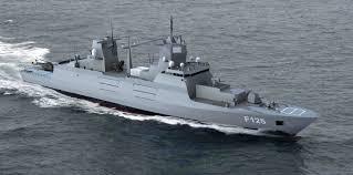 """3 فرقاطات الصينية """"Type A-054 JiangKai II"""" للجزائر - صفحة 3 Images?q=tbn:ANd9GcSlpIvPWbncws_c0dXpLV70tVLhlY-KHuqhY6qY5PjvQaYhH66AgQ"""