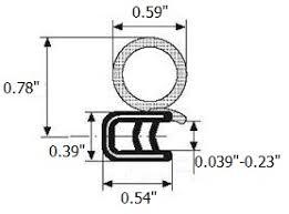 doerr motor wiring diagram images lee motor wiring box van wiring diagrams pictures