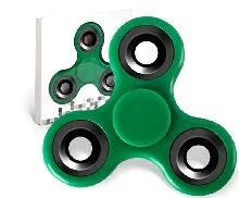 <b>Спиннеры</b> оптом НЕДОРОГО купить Fidget <b>Spinner</b> Игрушка ...