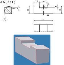 turning of <b>high quality aluminium alloys</b> with minimum costs