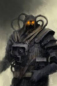 children of atom power armor ideas? Images?q=tbn:ANd9GcSlp_YJyK_6zBKVbZwg-MGo1pY_qt6CgOD3AQD_zb5pouQpsEwN