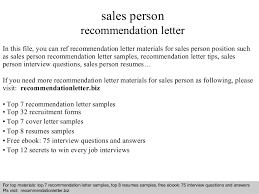 Resume For Sales Lady Position  superb job objectives resume     avon flyers templates avon excel order form template