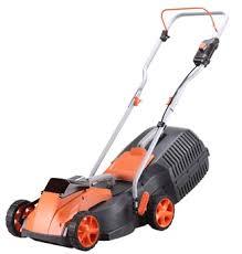 <b>Аккумуляторная газонокосилка PATRIOT CM</b> 432 40В 250201432 ...