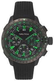 Наручные <b>часы NAUTICA</b> NAPMSB002 — купить по выгодной ...