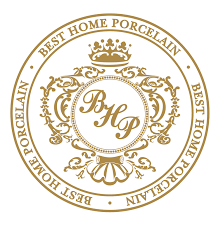 Каталог товаров <b>BEST HOME</b> PORCELAIN — купить в интернет ...