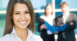 find the right admin school for you administrative assistant