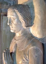 Luís de Évreux