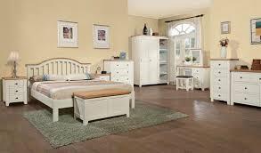 oak painted bedroom furniture bedroom furniture solutions