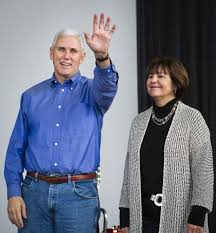 "「Michael Richard ""Mike"" Pence says」の画像検索結果"