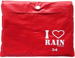 Плащи от дождя: купить плащи в г Москва по лучшей цене можно ...