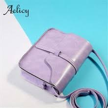 Compare Prices on Pu Leather Ladies Shoulder Woman- Online ...