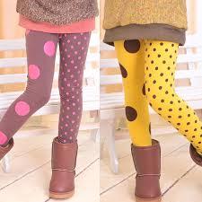 pantalon pour les filles 2014 images?q=tbn:ANd9GcS