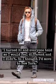 Ryan Gosling Quotes on Pinterest   Girl Memes, Happy Hour Funny ... via Relatably.com