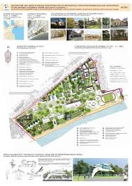 architecture design concept example generating haammss index of wp contentuploads201303 pre proposal for reconstruction and develo interior home design interior