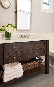 1000 ideas about bathroom vanities on pinterest faucets home depot and brass photos bathroom vanity