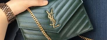 <b>Yves Saint Laurent Blouses</b> for Women | Poshmark