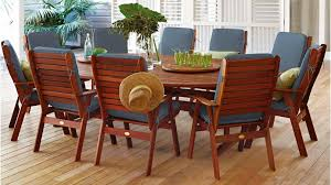 room montreal furniture set montreal  piece outdoor dining setting