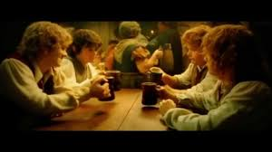 the hobbit essay english language as a second language essay