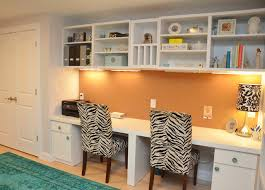 15 functional basement home offices you need to see basement home office
