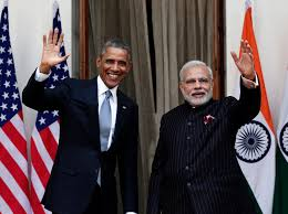 u s relations will the obama modi personal chemistry u s relations will the obama modi personal chemistry suffice rand