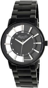 Наручные <b>часы Kenneth Cole IKC3994</b> — купить в интернет ...