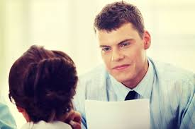 top tips for acing your big interview from expert recruiters interview tips