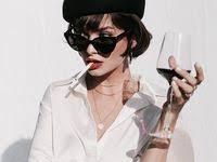 460 <b>Berets</b> Styling ideas | <b>beret</b> outfit, <b>fashion</b>, style