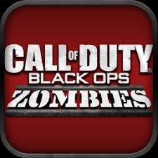 Call of Duty:Black Ops Zombies 1.0.8.6 Download APK for Android ...