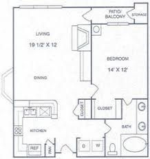 square foot house plans   Google Search   House Plans     square foot house plans   Google Search