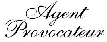 Женская парфюмерия <b>Agent Provocateur</b>. Духи Агент Провокатор ...