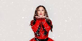 Lea Michele: Christmas in the City Tickets, Thu, Dec 19, 2019 at 7 ...