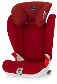 Детские автокресла купить в интернет-магазине OZON