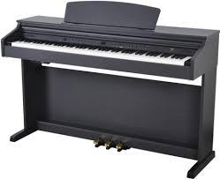 Купить <b>Цифровое пианино Artesia</b> DP-3 | Sound Dealer