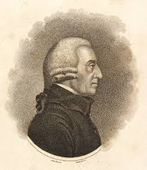 adam smith storyteller political theology today adam smith storyteller
