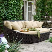 living room porch set