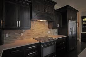 size kitchen wood flooring dark