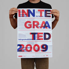 designing humor hilarious advertising designs to teach image01 662x665
