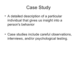 The Grinch   A Case Study Antisocial Personality Disorder   YouTube Download Experimental Psychology  Research Methods and Statistics by R B  Burns