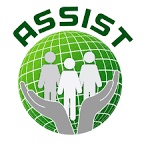 Images & Illustrations of assist